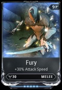 Wukong Prime Primal Fury Prime Access Give-Away | Warframe