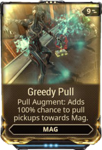 Tellurium Farming Guide Warframe School Com But that is not the case, you will have to grind a bit first. warframe school com