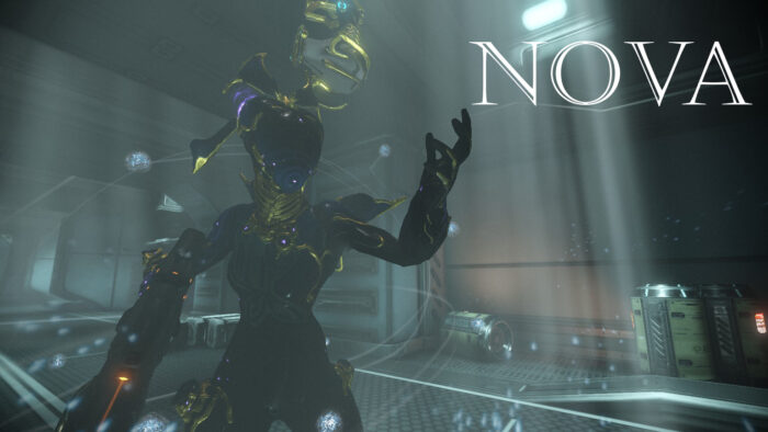 Nova Builds Guide Warframe School Com Nova uses electromagnetic energy to contain and control highly volatile antimatter that fuels her abilities. nova builds guide warframe school com