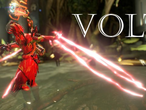 Nova Builds Guide Warframe School Com An easy nova guide covering all her abilities as well as some of the best builds to use and tips on how to use. nova builds guide warframe school com
