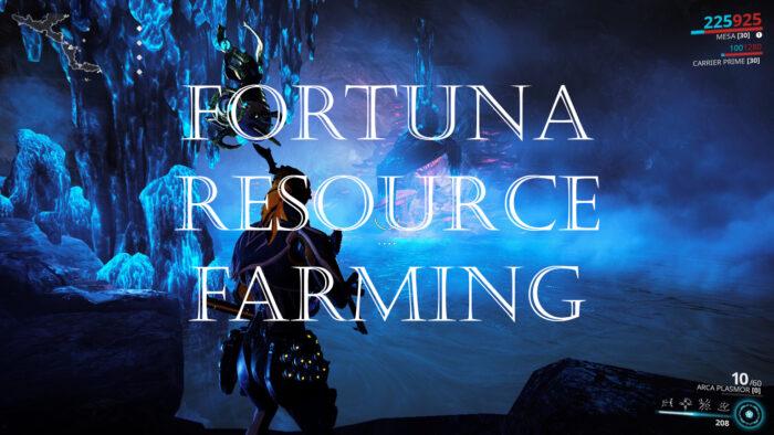 calda toroid farm