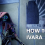 How To Get Ivara