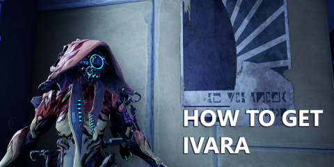 Featured Image for How To Get Ivara