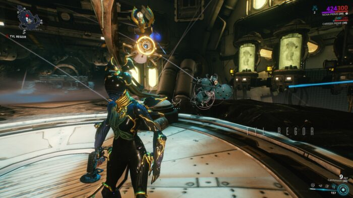 How To Get Equinox Warframe School Com You need to get past them to gain access to the other worlds of warframe. how to get equinox warframe school com