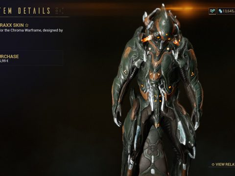 Prime Vault open: Rhino Prime and Nyx Prime re-released
