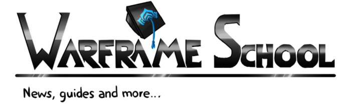 Tellurium Farming Guide Warframe School Com Here is a list of warframe planets and what materials you find there: tellurium farming guide warframe