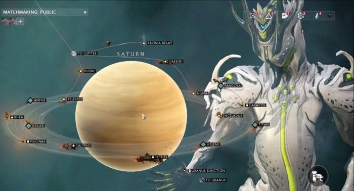 Plastids-Farm-Warframe-Saturn