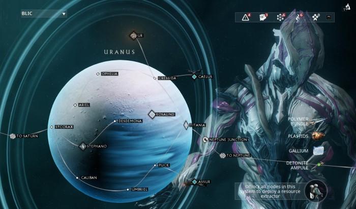 Plastids-Farm-Warframe-Uranus