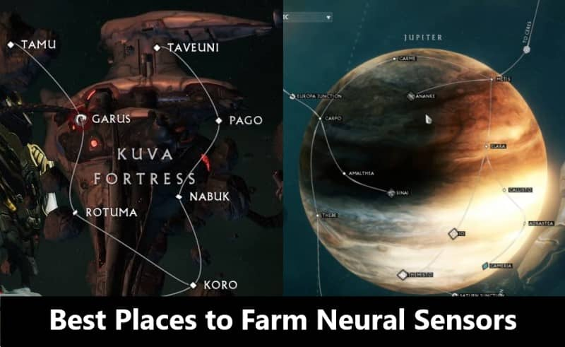Best-Places-to-farm-Neural-Sensors