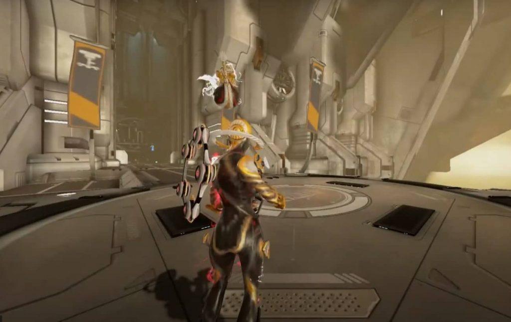 Elara - Jupiter (Survival)